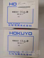 HOKUYO北阳光电传感器