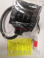 日本北阳HOKUYO光数据传输装置 BWF-17A/BWF-17B