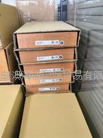 日本三丰MITUTOYO统计过程控制和测量系统中数显薄片卡尺