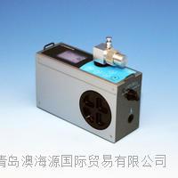 MP-2N 080860-2日本SIBATA柴田便携式空气采样泵