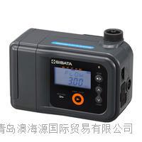 LD-5R  080000-725日本SIBATA柴田PM2.5数字粉尘仪 LD-3S
