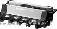 雷尼绍ACR3交换架 A-5036-0005  ACR3