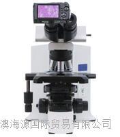 奥林巴斯紧凑型成像系统 TG-6 超级系统