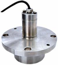 深圳土壓傳感器
