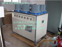 混凝土抗滲儀生產廠家 HP-4.0型