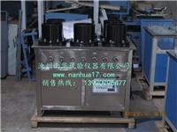 砼滲透儀生產廠家 HP-4.0型
