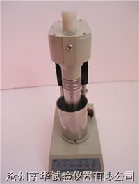 電子六速旋轉粘度計 XZNN-D6型