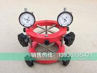 砂漿彈性模量變形測定儀TXM-1型