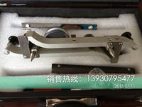 手持式應變儀YB15型