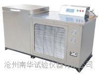 混凝土快速凍融試驗機KDR-V3型
