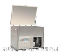 CA砂漿凍融循環試驗機SJDR型