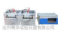 多功能氯離子測定儀RCM-DTL型?