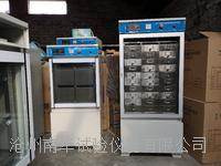水泥試件恒溫水養護箱價格