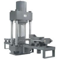電液伺服壓剪試驗機廠家 YJW-10000型