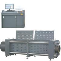 靜載錨固試驗機廠家 MGW-6500型