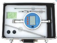 填土密實度現場檢測儀 DJ-2000型