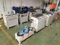 防水卷材不透水儀(電動) DTS-5型