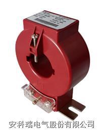 向日葵视频app在线下载 低壓配電係統測量用防竊電電流互感器 AKH-0.66-J-40I 300/5A