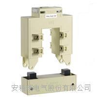 向日葵视频ioses工程改造專用開口式電流互感器 AKH-0.66-K-80×80