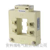 向日葵视频ioses 開合式安裝低壓電流互感器