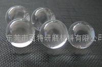 實驗用玻璃球 高精度玻璃球