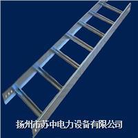 钢制大跨距电缆桥架 SZQJG