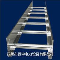 大跨距電纜橋架