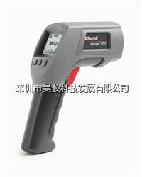 RAYST60+紅外測溫儀