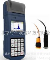 高精度测振仪 TV300