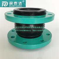 KXT/JGD型橡胶接头