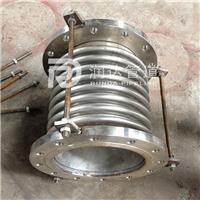 耐高壓波紋補償器