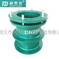 上海國標柔性防水套管