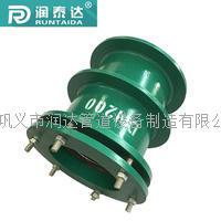 上海国标柔性防水套管