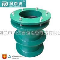 預埋防水柔性套管