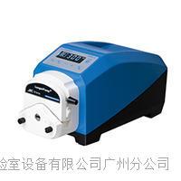保定蘭格  G300-1E工業蠕動泵