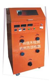 高電壓起痕試驗機