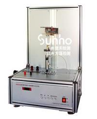 燈具電器-機械觸電試驗機