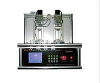 GFCI-1型漏電插座觸點壓力測試機