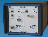 UVS控制器 UVS Basic MD/Drain