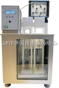 Ufit粘度測量系統(SI粘度) UVS Basic MD2