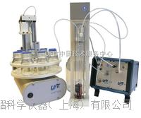 上海Ufit自動粘度儀廠家