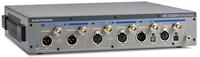 AP音频分析仪 APX515