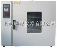臥式電熱鼓風干燥箱 WG9020B
