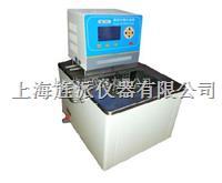 高精度恒溫水槽 GH-15