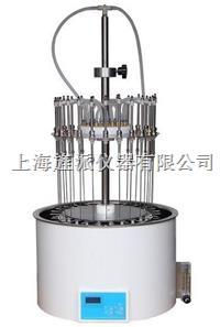 圓形氮吹儀 Jipad-yx-12s