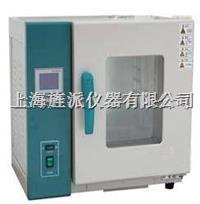 臥式電熱鼓風干燥箱,臥式電熱鼓風干燥箱價格 WG9020B