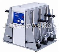 分液漏斗振蕩器制造商 Jipad-LZ6