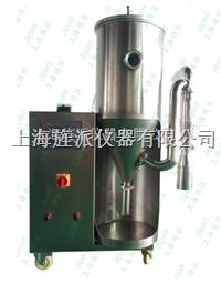實驗室小型噴霧干燥機(自動清洗清掃功能) Jipad-3000ml