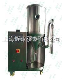 北京實驗型離心噴霧干燥機 Jipad-JP-5000ML
