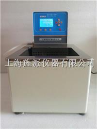 GX-3020高溫循環水浴油浴 GX-3020